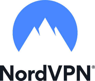Nord VPN Review 2018