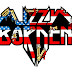 Novo álbum da banda LIZZY BORDEN será lançado em Junho de 2018