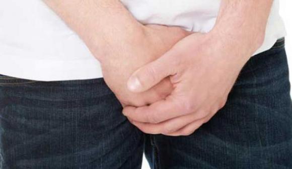 6 Cara Menangani Kesulitan Ereksi