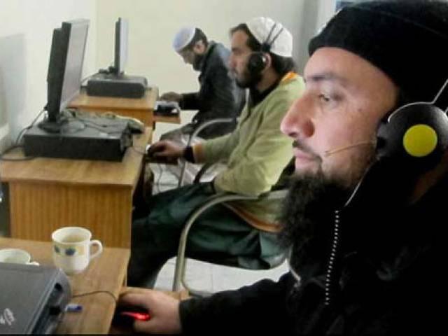 Online free Quran Classes