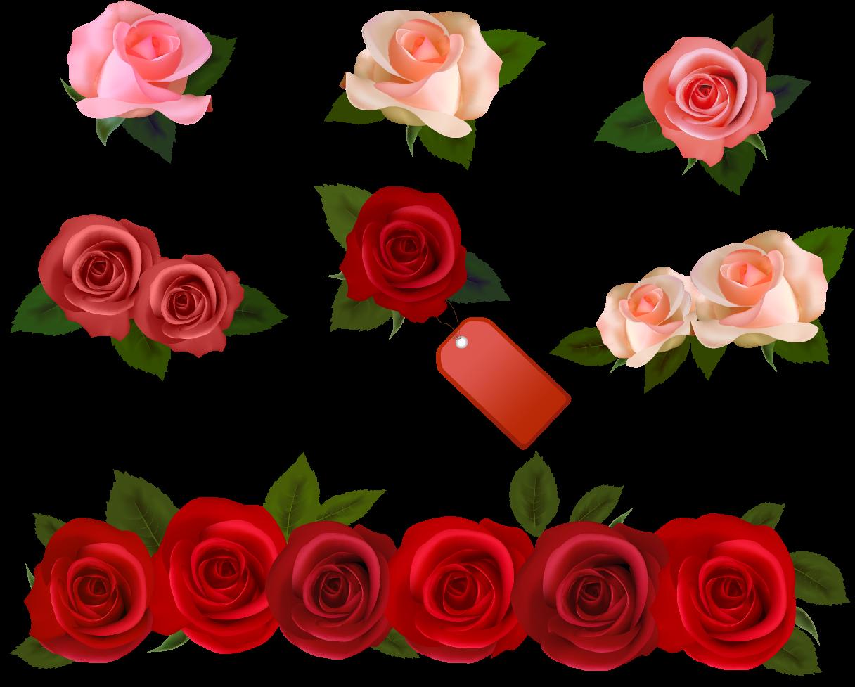 Обои gift, сердечки, roses, розовые розы, I love you. Настроения foto 4