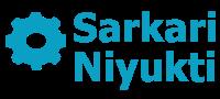 Sarkari Niyukti