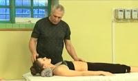 мануальная терапия, остеохондроз,артрит