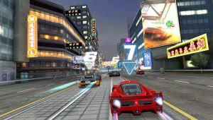 Download Game  Asphalt: Injection Full HD v1.1.1 Mod Apk + Data Terbaru