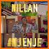 Nillan - Njenje (Official Video) | Watch/Download