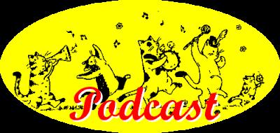 http://www.ivoox.com/2x07-gatos-audios-mp3_rf_13828242_1.html
