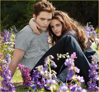 Download Lagu Ost Twilight Mp3 Terlengkap Full Rar,Christina Perri, Lagu Manca, Lagu OST,