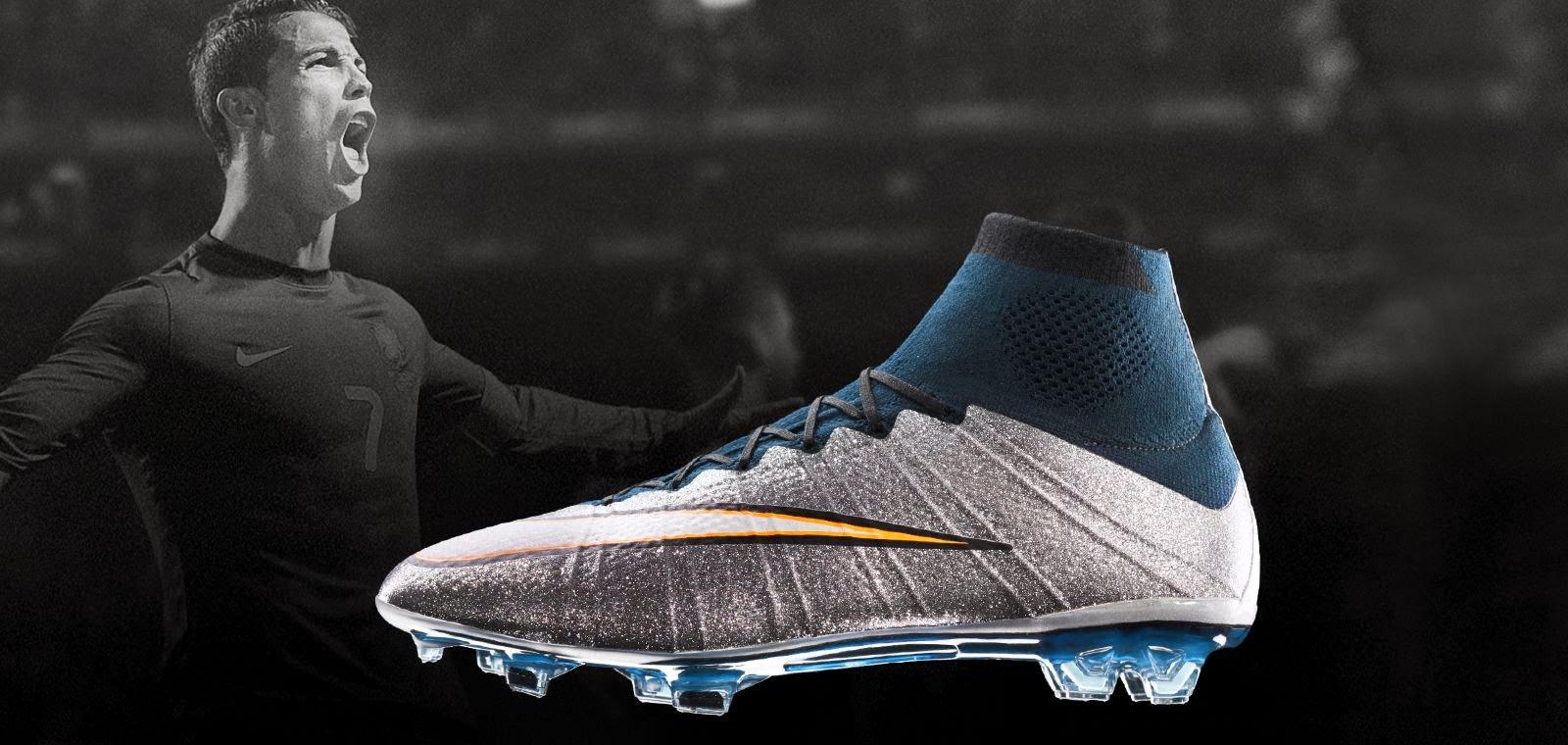 741f1d5784351 Encuentra zapatos de fútbol a buenos precios en Internet