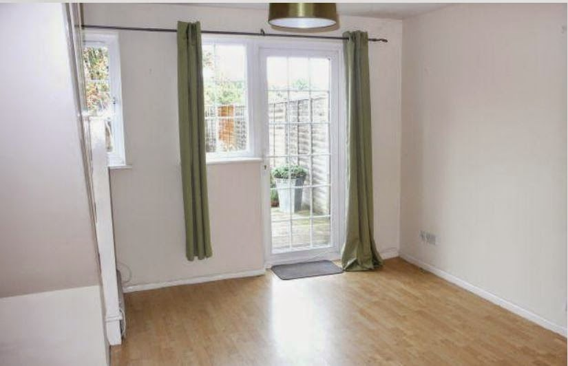 chichester buy-to-let property lounge