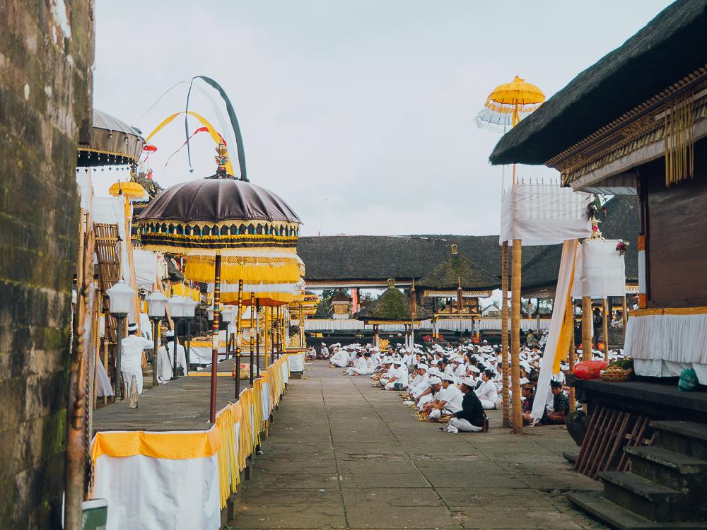 Mother Temple of Besakih Tours - Viator.com