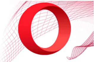 Opera web browser latest version download