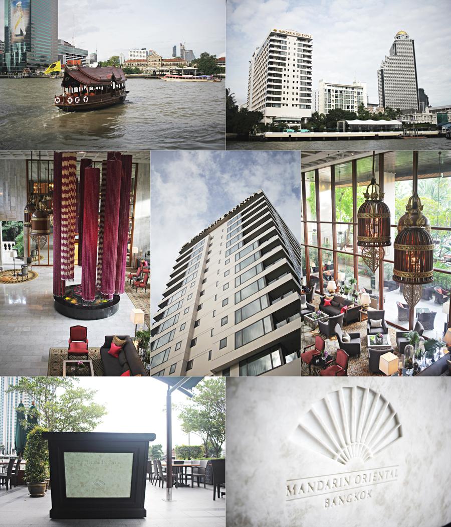bangkok river hotel luxus mandarin oriental fan