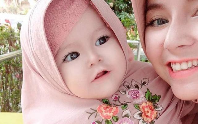 Cara Menambah Berat Badan Bayi Dalam Kandungan Dan Baru Lahir