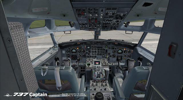 captain sim 727 manual pdf