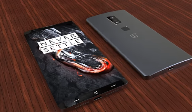 Oneplus 5 Mobile Full Specifications And Features