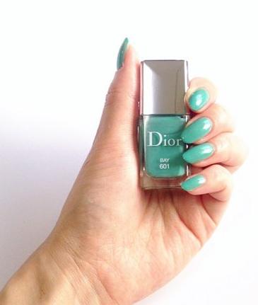 bay-dior-601