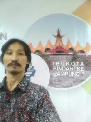 CeDPPIS Desak Pemprov Lampung Imbau Pemkab/Pemkot Bentuk TPAKD