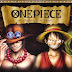 One Piece Wallpapers | Wallpapo