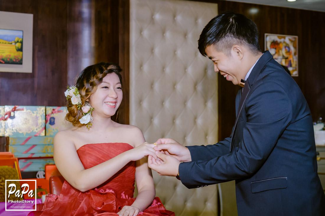 婚攝,桃園婚攝,婚攝推薦,就是愛趴趴照,婚攝趴趴,自助婚紗,類婚紗,台北和璞飯店,和璞婚攝,PAPA-PHOTO