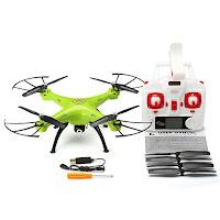 best seller drone