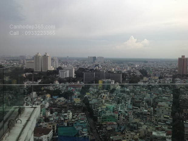 18-ban-can-ho-everrich-quan-11-penthouse-view-thong-thoang