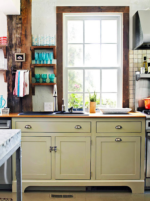Decorating Direction With Easy Ideas