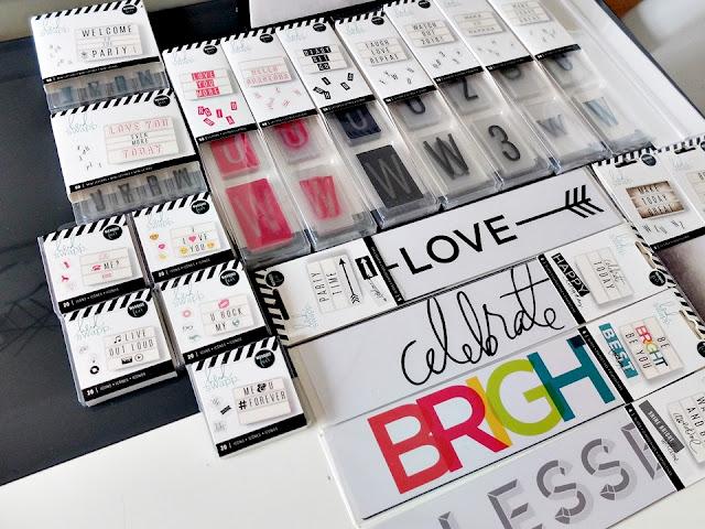 lightbox caja de luz ohnaif blog mi boda