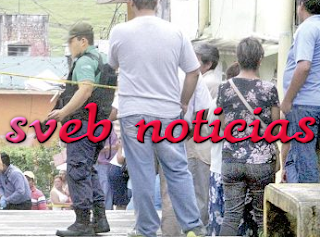 Se suicida maestra en Infonavit Santa Margarita de Cordoba Veracruz
