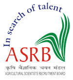 www.emitragovt.com/2017/08/asrb-recruitment-career-latest-notification