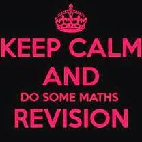 keep-calm-and-revise-maths-whatsapp-dp