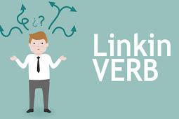 LINKING VERB (Pengertian, Contoh, Daftar, dan Fungsi) LENGKAP