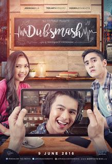 Download Film Dubsmash (2016) Full Movie