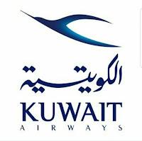 تسجيل الطيران الكويتي