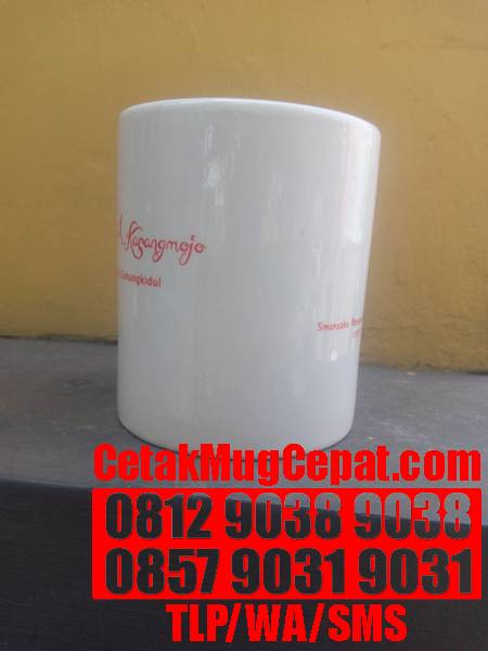 DISTRIBUTOR MUG DI INDONESIA