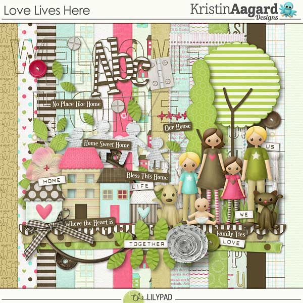 http://the-lilypad.com/store/digital-scrapbooking-kit-love-lives-here.html