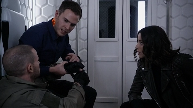 agents of shield 3x14