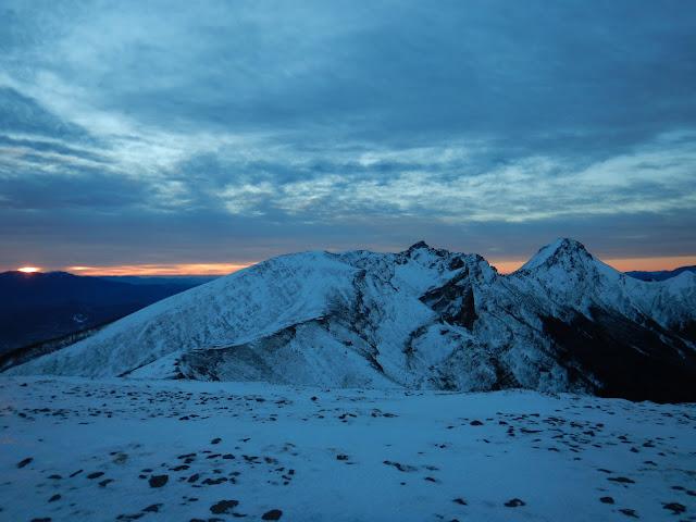 Mt. Yatsugatake thumbnails No.4