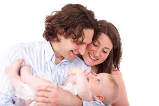 parent_child_picture