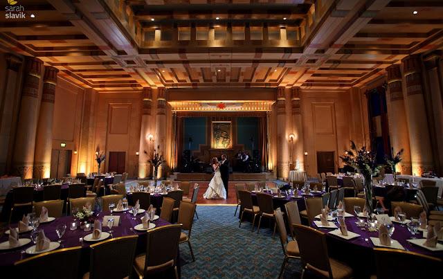 Wedding Venues In Bakersfield Ca Fox Theater Bakersfield