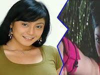 Masih Ingat Ayu Anjani, Pendekar Hot dalam Film Lasmini? Begini Nasibnya Sekarang