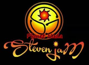 Download Kumpulan Lagu Reggae Steven Jam Mp3