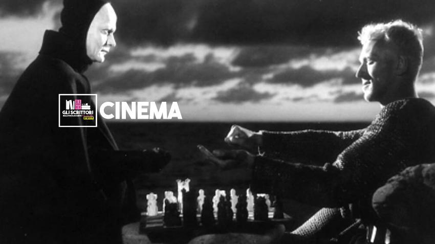Il settimo sigillo di Ingmar Bergman: ricordando Max Von Sydow