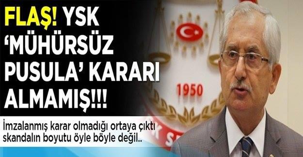 akademi dergisi, Mehmet Fahri Sertkaya, yskakp'nin gerçek yüzü, mühürsüz oy, çiğdem toker, cumhuriyet gazetesi, ohal, sadi güven, ysk,