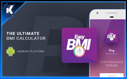 Rekomendasi 6 Aplikasi Android untuk Kesehatan yang Mudah Digunakan