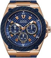 De unde cumperi ceasuri de mana ieftine