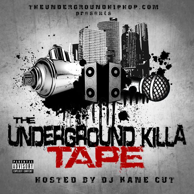 http://www.theundergroundhiphop.com/underground-killa-tape-vol-1-dj-kane-cut/