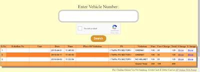 ap-police-traffic-echallan-pay-online
