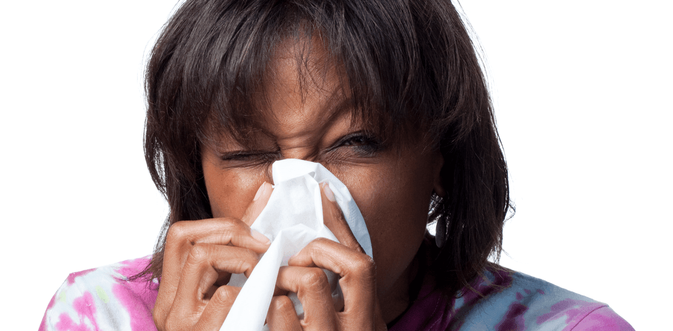 the interventions to stop the flu virus in bulawayo zimbabwe You should always speak with your doctor or health care professional before you start, stop, or change any prescribed part of your health care plan or treatment and to determine what course of.