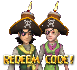 https://www.pirate101.com/promo/2ndbday