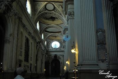 interior-basilica-catedral-zaragoza